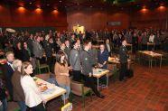 Generalversammlung 2015 055