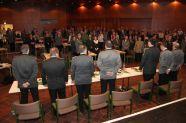 Generalversammlung 2015 056