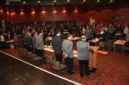 Generalversammlung 2015 057