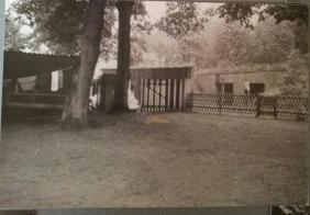 Schuetzenplatz1965 (2)