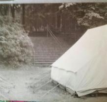 Schuetzenplatz1965 (9)