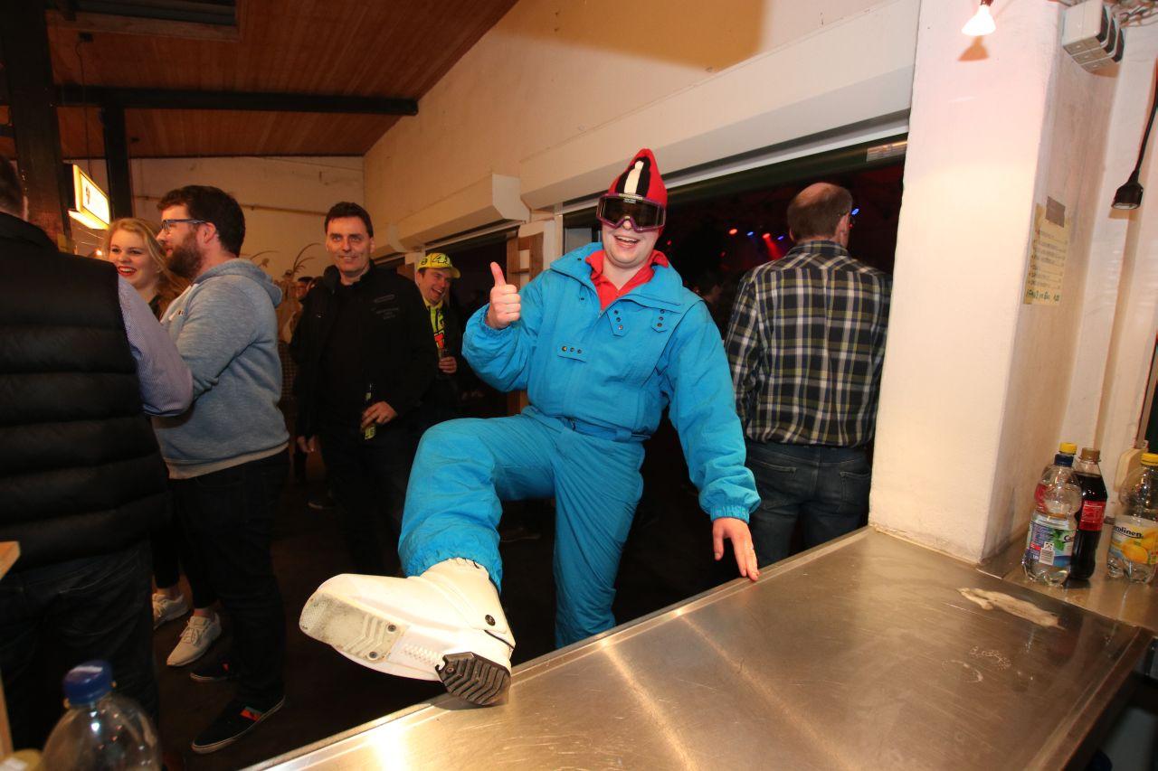 Après-Ski-Party 2018 003