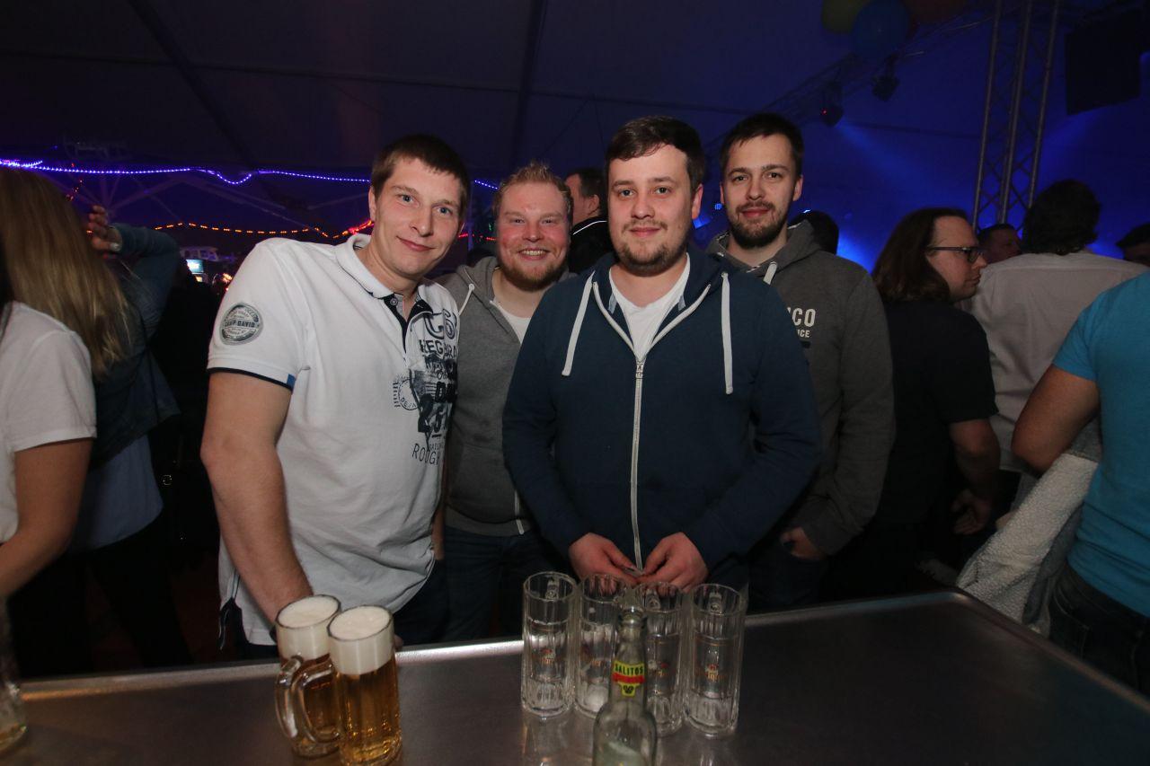 Après-Ski-Party 2018 012