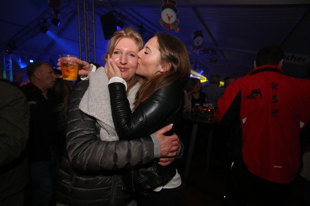 Après-Ski-Party 2018 033