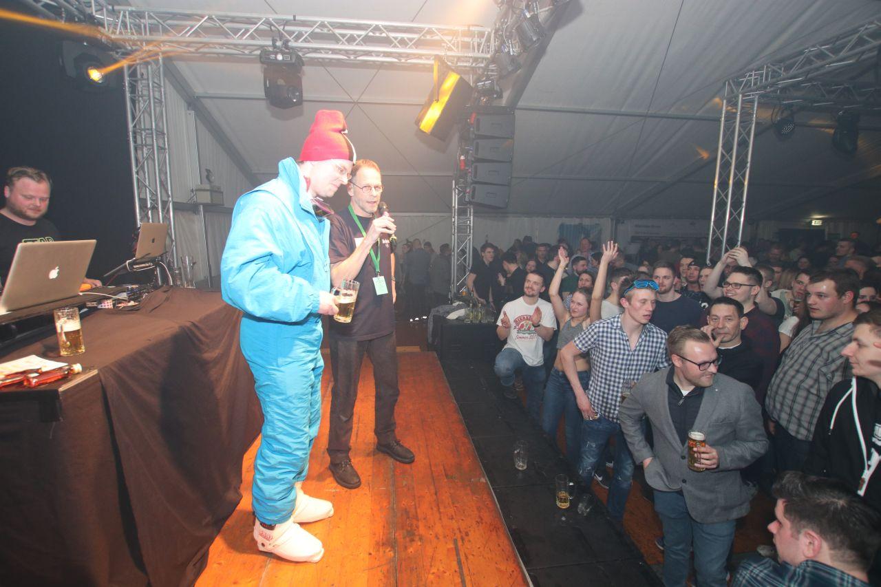 Après-Ski-Party 2018 109