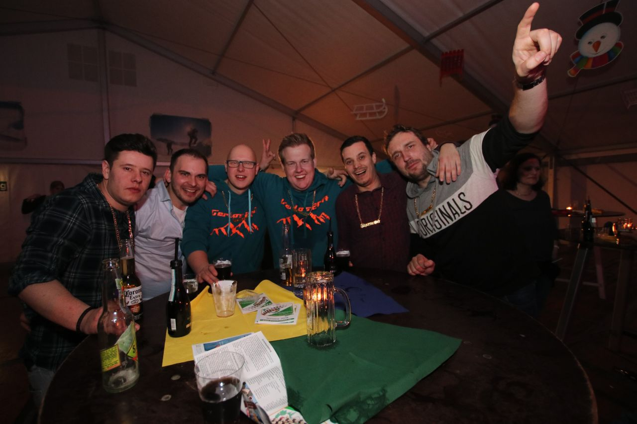 Après-Ski-Party 2018 130