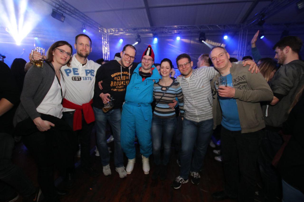 Après-Ski-Party 2018 135