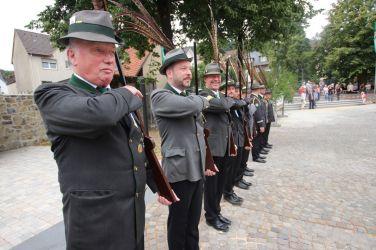 Schützenfestsamstag 2019 043