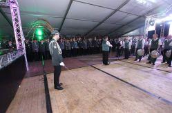 Schützenfestsamstag 2019 082