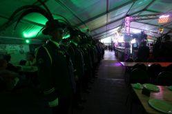 Schützenfestsamstag 2019 085