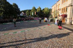 Schützenfestmontag 2019 025