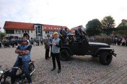 Schützenfestmontag 2019 058