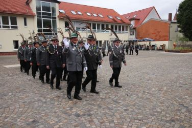 Schützenfestmontag 2019 105