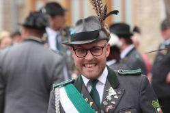 Schützenfestsonntag 2019 005