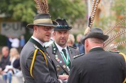 Schützenfestsonntag 2019 006