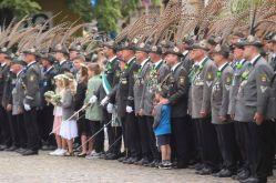 Schützenfestsonntag 2019 061
