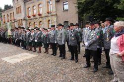Schützenfestsonntag 2019 081