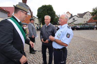 Schützenfestsonntag 2019 088