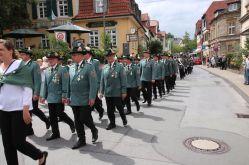 Schützenfestsonntag 2019 134