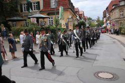 Schützenfestsonntag 2019 135