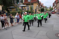 Schützenfestsonntag 2019 139