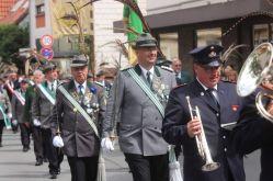 Schützenfestsonntag 2019 161