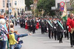 Schützenfestsonntag 2019 170