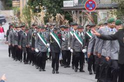 Schützenfestsonntag 2019 179