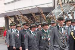 Schützenfestsonntag 2019 184