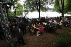 Schützenfestsonntag 2019 215