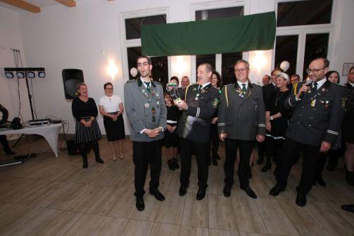 Grün-Weiße Nacht 2019 023