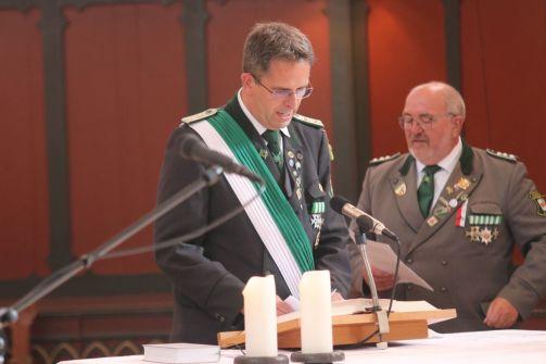 Generalversammlung 2021 009