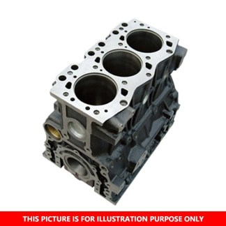 DIESEL ENGINE PARTS – Page 2