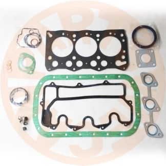 """Search Results for """"GASKET"""" – DIESEL ENGINE PARTS"""
