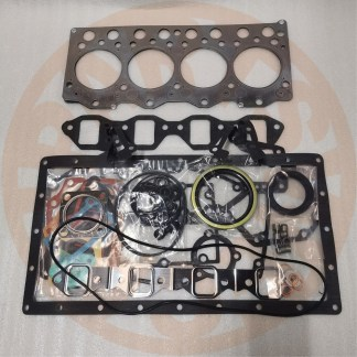 ENGINE OVERHAUL GASKET KIT CUMMINS B3.3 ENGINE AFTERMARKET PARTS DIESEL ENGINE PARTS BUY PARTS ONLINE SHOPPING 1