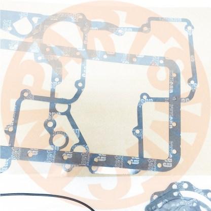 ENGINE OVERHAUL GASKET KIT KUBOTA V1200 ENGINE B2150 TRACTOR AFTERMARKET PARTS 9