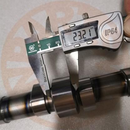 CAMSHAFT NISSAN H20 ENGINE AFTERMARKET PARTS DIESEL ENGINE PARTS BUY PARTS ONLINE SHOPPING 6