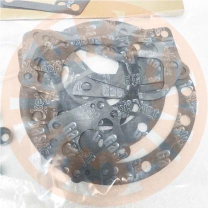 ENGINE OVERHAUL GASKET KIT KUBOTA V1902 ENGINE BOBCAT SKID LOADER TRACTOR 07916 24305 AFTERMARKET PARTS 3