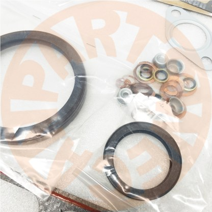 ENGINE OVERHAUL GASKET KIT KUBOTA V1902 ENGINE BOBCAT SKID LOADER TRACTOR 07916 24305 AFTERMARKET PARTS 5
