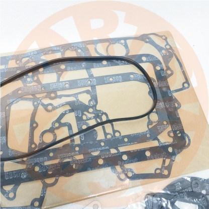 ENGINE OVERHAUL GASKET KIT KUBOTA V1902 ENGINE BOBCAT SKID LOADER TRACTOR 07916 24305 AFTERMARKET PARTS 7