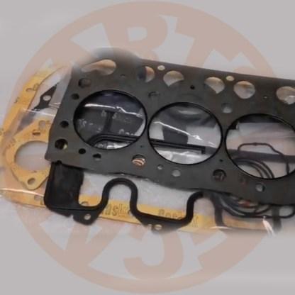 ENGINE REBUILD KIT ISUZU 3LB1 AFTERMARKET PARTS DIESEL ENGINE PARTS BUY PARTS ONLINE SHOPPING 2