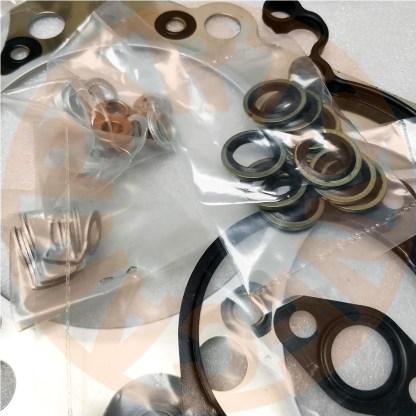 ENGINE REBUILD KIT ISUZU 4HF1 ENGINE NPR NQR GMC TRUCK EXCAVATOR LOADER AFTERMARKET PARTS 8