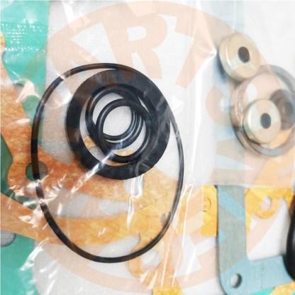 TOYOTA 5FD10 5FD30 2J ENGINE FULL OVERHUAL GASKET SET FORKLIFT TRUCK 5
