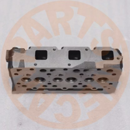 CYLINDER HEAD KUBOTA D1703 ENGINE AFTERMARKET PARTS DIESEL ENGINE PARTS BUY PARTS ONLINE SHOPPING 1