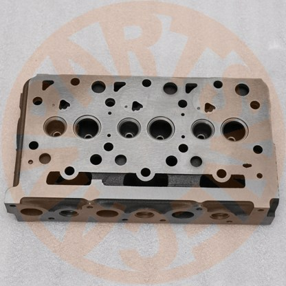 CYLINDER HEAD KUBOTA D1703 ENGINE AFTERMARKET PARTS DIESEL ENGINE PARTS BUY PARTS ONLINE SHOPPING 3