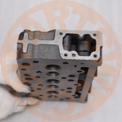 CYLINDER HEAD KUBOTA D1703 ENGINE AFTERMARKET PARTS DIESEL ENGINE PARTS BUY PARTS ONLINE SHOPPING 5