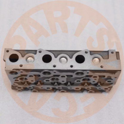 CYLINDER HEAD KUBOTA D1703 ENGINE AFTERMARKET PARTS DIESEL ENGINE PARTS BUY PARTS ONLINE SHOPPING 6