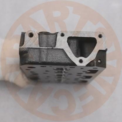 CYLINDER HEAD KUBOTA D722 ENGINE AFTERMARKET PARTS DIESEL ENGINE PARTS BUY PARTS ONLINE SHOPPING 2