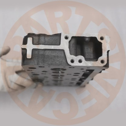 CYLINDER HEAD KUBOTA V2203 ENGINE AFTERMARKET PARTS DIESEL ENGINE PARTS BUY PARTS ONLINE SHOPPING 11