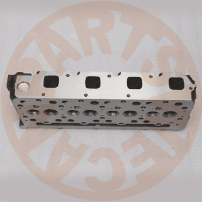 CYLINDER HEAD KUBOTA V2203 ENGINE AFTERMARKET PARTS DIESEL ENGINE PARTS BUY PARTS ONLINE SHOPPING 6